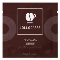 Lollo Cialde Cioccolato