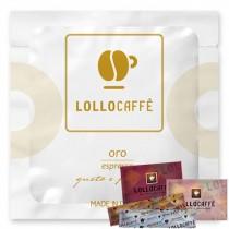 Lollo Kit Cialde