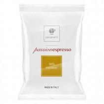 Lollo Nespresso Oro